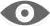 软岛科技:以跨境数字商品服务加速全球文化交流