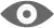 "IGXE.CN发布""公会联盟""招募令,打通电竞服务产业链"